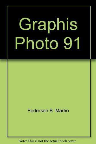 Graphis Photo 91
