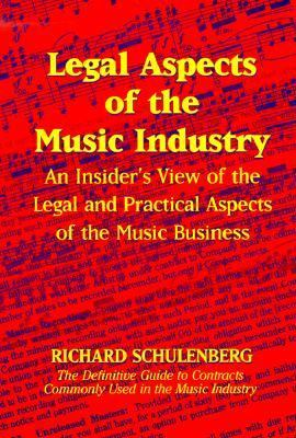 aspects of the music industry The music streaming industry has rapidly become a central part of the larger music industry, and it continues to grow exponentially year after year.