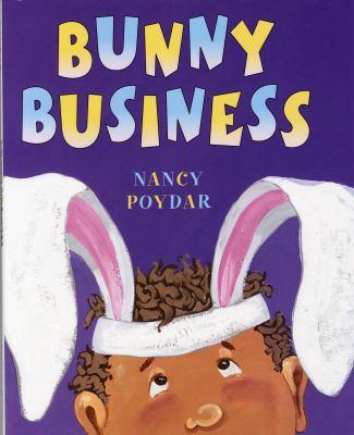 Bunny Business