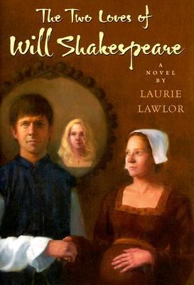 Two Loves of Will Shakespeare