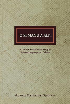 O Si Manu a Ali'I