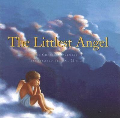 Littlest Angel