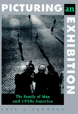 Picturing An Exhibition