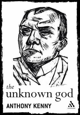 Unknown God Agnostic Essays