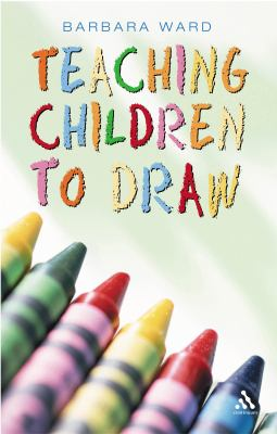 Teaching Children to Draw