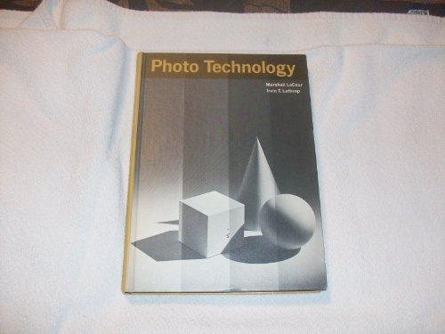 Photo technology