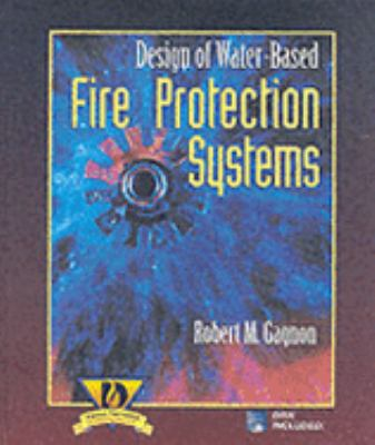 water based fire protection system essay Based on friction loss, municipal water supply, and pressure loss for the height of the standpipe a fire pump may need to be designed into the system due to the pressure requirements standpipes .