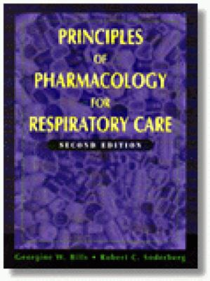 principles of pharmacology 2nd edition pdf