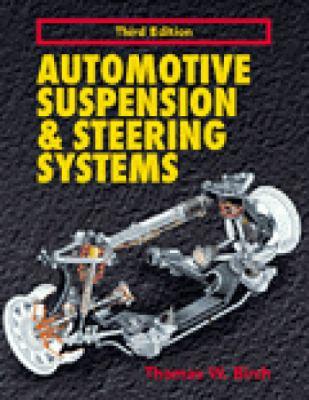 Automotive Braking Systems