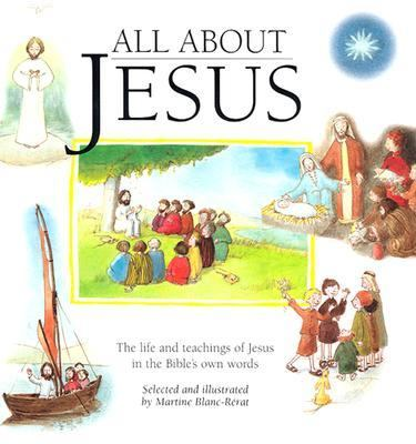 life and teachings of jesus essay Paul: his life and his works lesson plan kenneth atkinson associate professor of religion university of northern iowa project/course: introduction to the new.