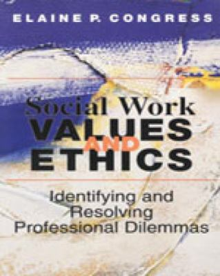 professional ethics and legal issues in Left out of the dialogue of ethics complex ethical issues in medicine  74 chapter 3 ethics in professional nursing  but putting aside the legal aspect.