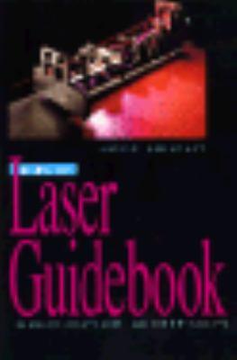 Laser Guidebook