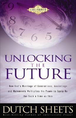 generations equipping for the future Southern equip menu search articles journal of discipleship and family ministry jdfm 4/1 equipping the generations: consequence is a future of.