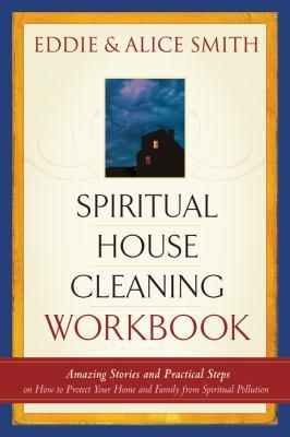 Spiritual Housecleaning