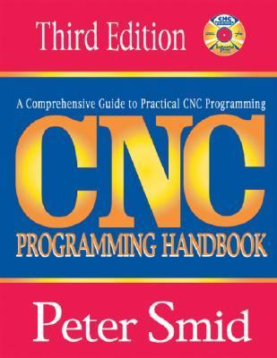 cnc programming handbook third edition pdf