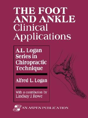 Foot and Ankle Clinical Applications