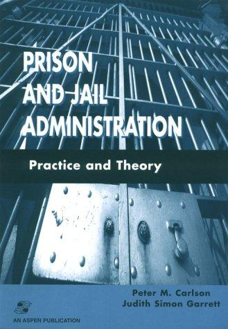 the correctional theory Correctional mental health is a broad-based, balanced guide for students who are learning to treat criminal offenders in a correctional mental health practice featuring a wide selection of readings, this edited text offers a thorough grounding in theory, current research, professional practice, and clinical experience.