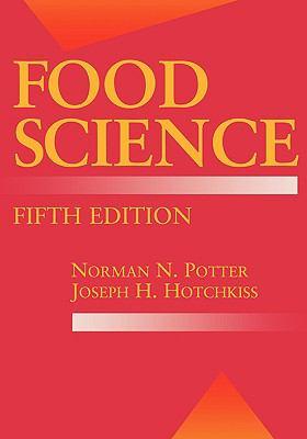 Food Science