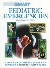 Pediatric Emergencies: A Manual for Prehospital Care Providers (2nd Edition)