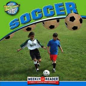 essay my favorite sport soccer