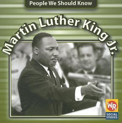 martin luther king summary response Footage of the police response was broadcast on national television news and dominated the nation's attention,  the autobiography of martin luther king jr.