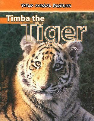Timba dating site