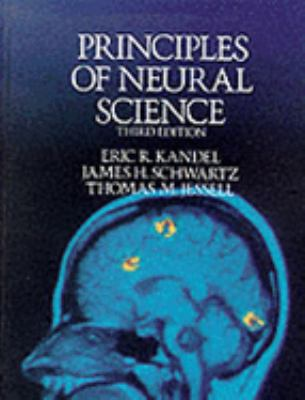 Prin.of Neural Science