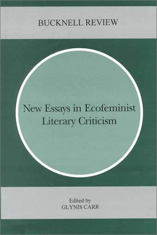 essays in modern chinese literature and literary criticism