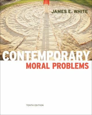 Contemporary Moral Problems