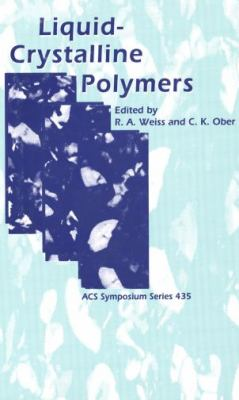 Liquid-Crystalline Polymers