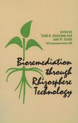 Bioremediation Through Rhizosphere Technology