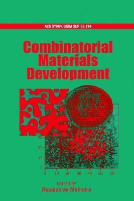 Combinatorial Materials Development