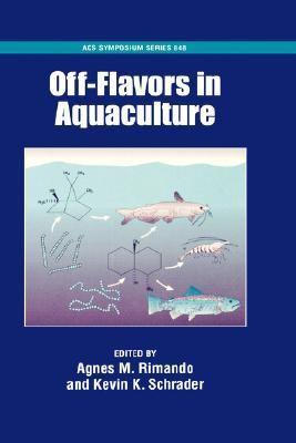 Off-Flavors in Aquaculture
