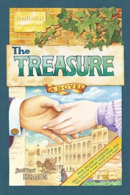 The Treasure, Vol. 2