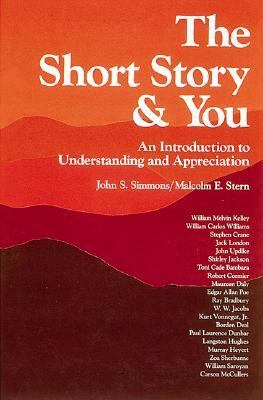 Short Story and You An Introduction to Understanding and Appreciation