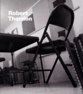 Robert Therrien