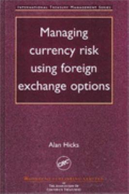Fx options risk