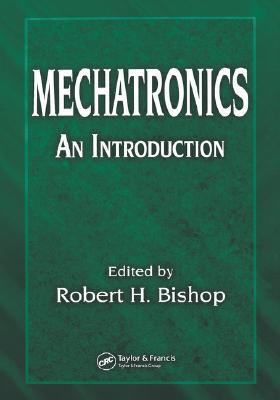 Mechatronics An Introduction