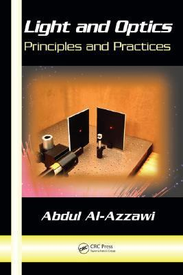 Light And Optics Principles And Practices