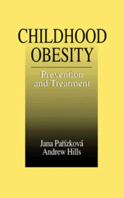 childhood obesity prevention and treatment Among states in the percent of obese children 10-17 years of age (204 percent)  treatment methods for obesity have shown inconsistent results in response.