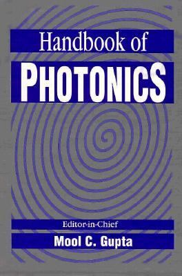 Handbook of Photonics