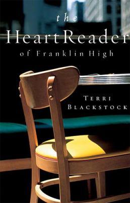 Heart Reader of Franklin High