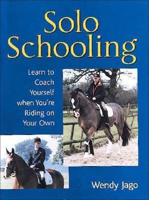 Solo Schooling