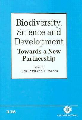 Biodiversity, Science and Development