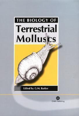 Biology of Terrestrial Molluscs