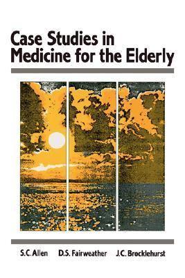 Case Studies in Medicine for the Elderly
