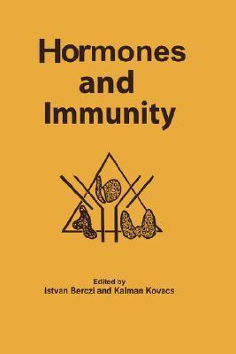 Hormones and Immunity