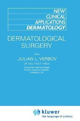 Dermatological Surgery