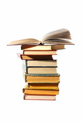 Practical Guide to Civil Litigation