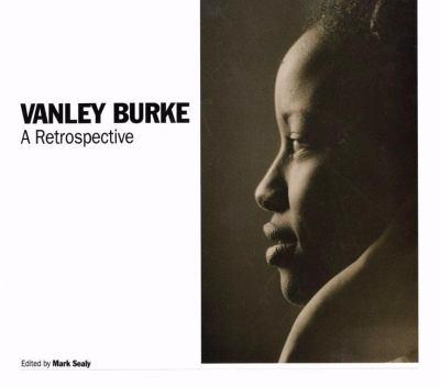 Vanley Burke A Retrospective